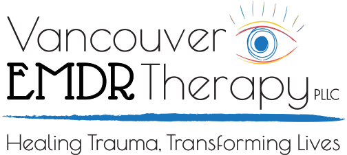 Vancouver EMDR Therapy LOGO